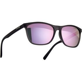 Alpina Jaida Cykelbriller, grå